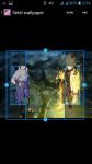 Naruto Phone HD Wallpaper screenshot 3/4