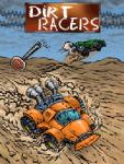 Dirt Racers-Free screenshot 2/4