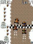 Dirt Racers-Free screenshot 3/4