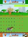Naughty Jump screenshot 3/4