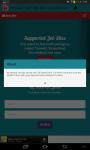 Job Search - Job Finder screenshot 6/6