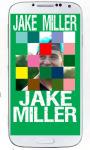 Jake Miller Puzzle Games screenshot 1/6