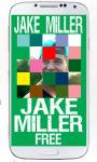 Jake Miller Puzzle Games screenshot 2/6