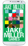 Jake Miller Puzzle Games screenshot 3/6