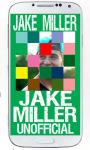Jake Miller Puzzle Games screenshot 4/6