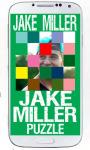 Jake Miller Puzzle Games screenshot 5/6
