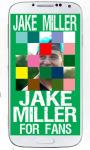 Jake Miller Puzzle Games screenshot 6/6
