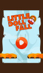Little Doll Fall screenshot 1/6