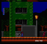 Spider-Man - Return of the Sinister Six screenshot 2/4
