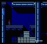 Spider-Man - Return of the Sinister Six screenshot 3/4