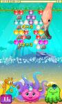 Bubblex Mania 3 screenshot 3/6