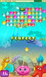 Bubblex Mania 3 screenshot 4/6