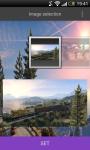 Grand Theft Auto V  Wallpaper HD screenshot 1/6