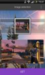 Grand Theft Auto V  Wallpaper HD screenshot 2/6
