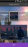 Grand Theft Auto V  Wallpaper HD screenshot 3/6