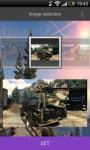 Grand Theft Auto V  Wallpaper HD screenshot 6/6