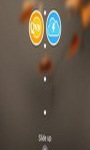 360 Mobile Security screenshot 1/2