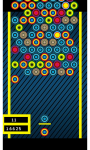 Colored Balls screenshot 3/4