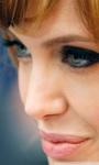 Actress Wallpapers screenshot 3/3