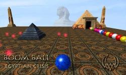 Boom Ball 3D puzzle match 3 screenshot 4/6