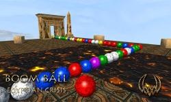 Boom Ball 3D puzzle match 3 screenshot 6/6