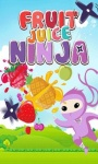 Fruit Juice_Ninja screenshot 1/6