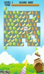 Fruit Juice_Ninja screenshot 2/6