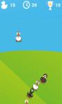 Quacky Stacks screenshot 5/5