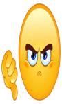 Adlut Emoji screenshot 2/4