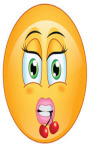 Adlut Emoji screenshot 4/4
