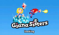 Giana Sisters next screenshot 3/6