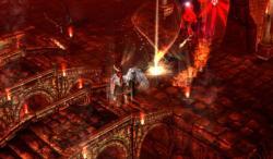Archangel original screenshot 1/6
