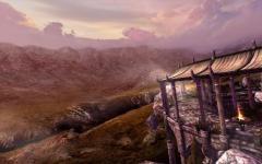 Archangel original screenshot 3/6