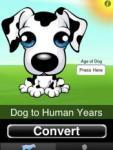 DogYears screenshot 1/1