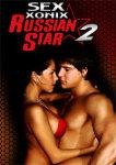 SexXonix: Russian star 2 screenshot 1/1