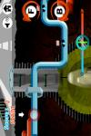 Bear Spiral Puzzle Gold screenshot 3/4
