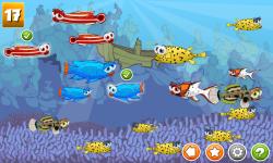 Fish Story FREE screenshot 5/5