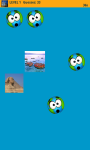 World Wonders Match Up Game screenshot 5/6