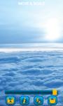 Cloudy Sky Wallpapers Free screenshot 3/4