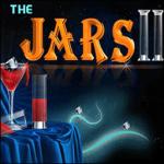 The Jars II screenshot 1/4