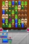 Alien Strategy Madness Gold screenshot 3/5