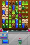 Alien Strategy Madness Gold screenshot 4/5