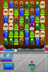 Alien Strategy Madness Gold screenshot 5/5
