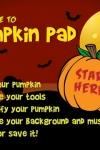 Pumpkin Pad HD screenshot 1/1