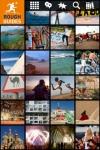 Rough Guides World Lens screenshot 1/1