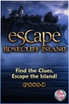 Escape Rosecliff Island screenshot 1/1