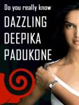Deepika Padukone Quiz screenshot 3/3
