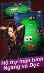 Texas Poker Việt Nam by Boyaa v1 screenshot 1/5