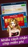 Texas Poker Việt Nam by Boyaa v1 screenshot 3/5