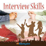 Interview Skills for U screenshot 1/4